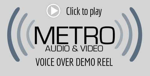VOICE-OVER-DEMO-REEL-final