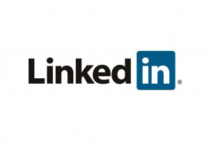 professional translation services for linkedin