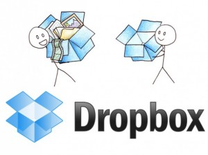 professional translation services for dropbox
