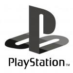 Case Study: Playstation 3
