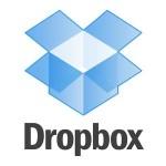 Case Study: Dropbox