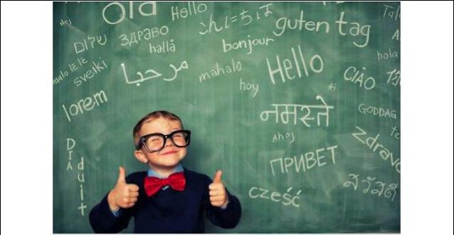 How to become a good, professional translator.