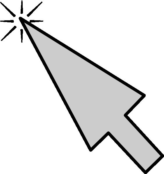 pointer-click-hi