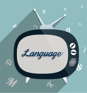 language extinction