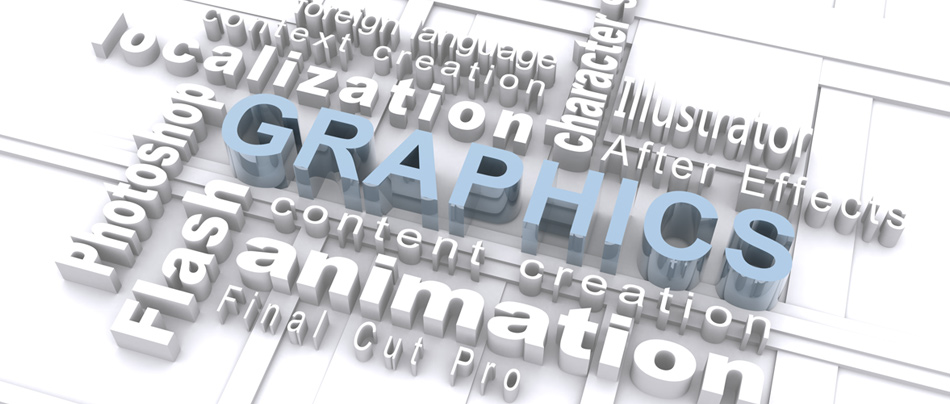 professional translation services for graphics