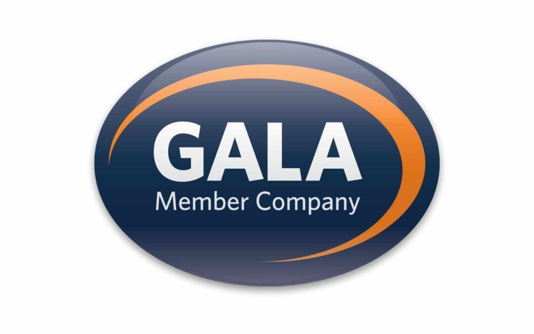 Why Metro Audio & Video Joined GALA