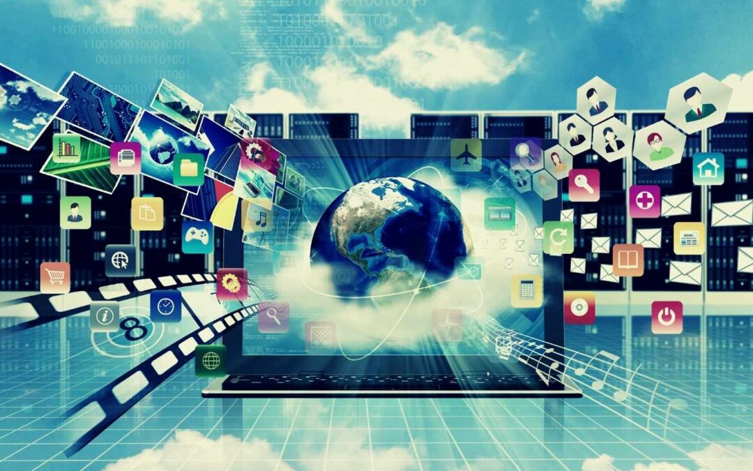 Increase Your Selling Power With Multimedia Localization