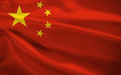 Go Global: Localizing Your Business For China