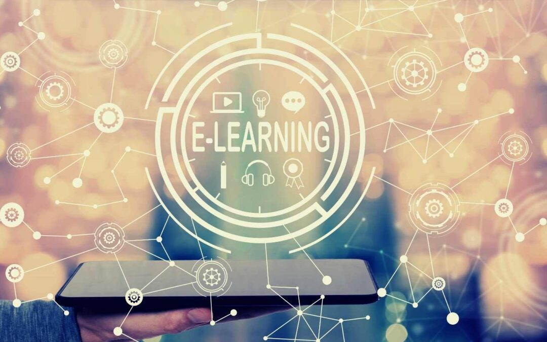Make Your E-Learning Courses Most Effective With Localization