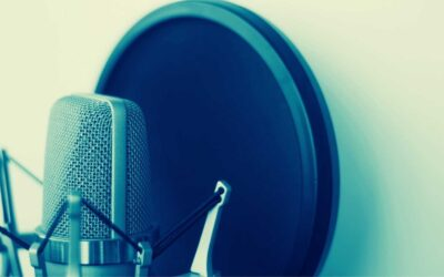 Glossary of Voiceover Terms – The C's