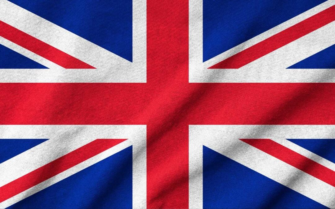 Expanding Your Business To The UK? Learn About UK Localization.