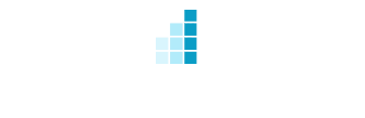 Metro Audio and Video - Voice Over Agency